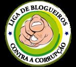 Blog Anti-Corrupção